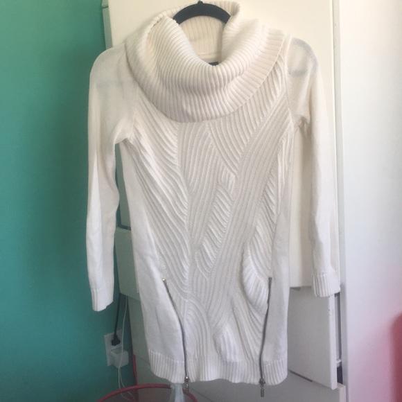 INC International Concepts Sweaters  e887c289e